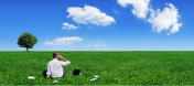 asesoria online fiscal, laboral y contable